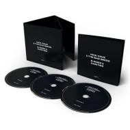 B-Sides & Rarities: Part I & Part II