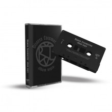 Álbum Negro