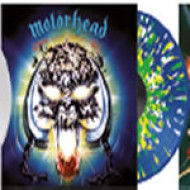Overkill (Record Store Day)