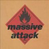 Blue Lines 2012 Remix/Remaster