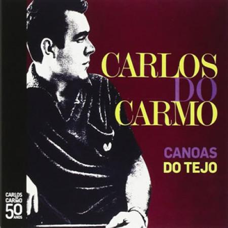 Canoas Do Tejo