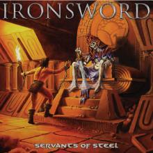 Servants of Steel