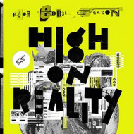 High On Reality