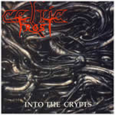 Into the crypts 1984-1986