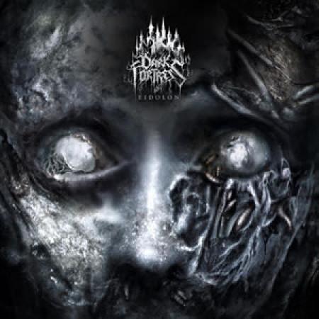 Eidolon (Black LP)