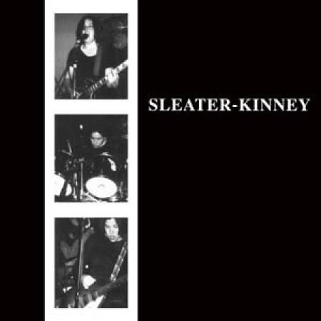Sleater-Kinney