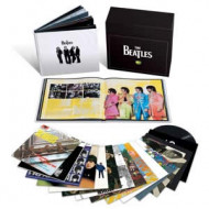 The Beatles in Stereo Vinyl Box