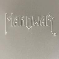 Gods of War (Steelbook Edition)