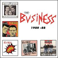 1980-88 (5CD)