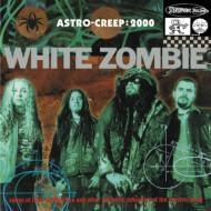 Astro-Creep : 2000