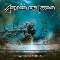 Well of souls