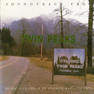 BSO - Twin Peaks