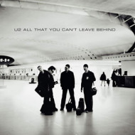 All That You Can't Leave Behind (20th Anniversary)