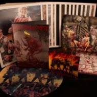 Dead human collection – 25 years of Death Metal (US)