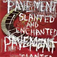 Slanted And Enchanted