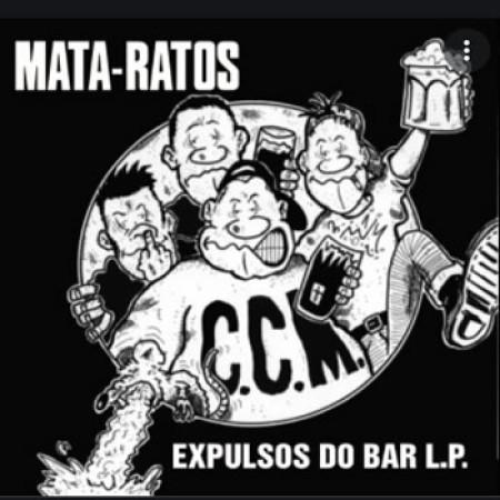 Expulsos do Bar