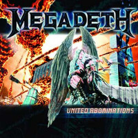United abominations (Remastered)