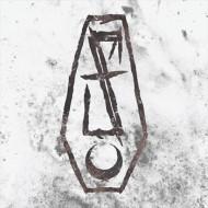 Flesh Coffin