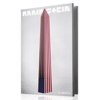RAMMSTEIN - Rammstein in Amerika