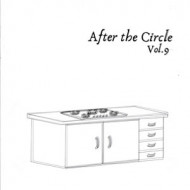 After the Circle, Vol 9