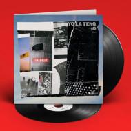 Electr-o-pura (25th Anniversary)