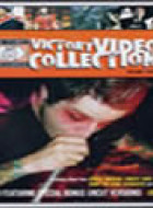 Victory Video Collection III