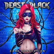 Dark connection