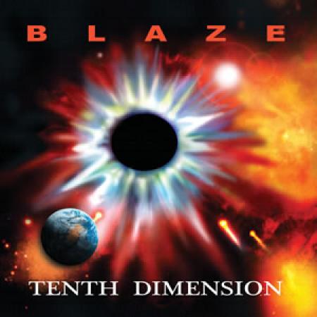 Tenth Dimension