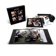 Let It Be (50th Anniversary Edition)