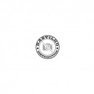 Blizzard Beasts (Silver & Gold Vinyl)