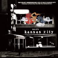 Live At Max's Kansas City (Remastered