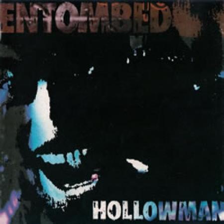Hollwman