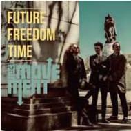 Future Freedom Time
