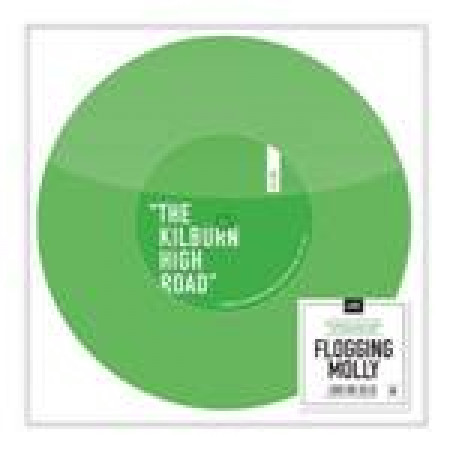 The Kilburn High Road | Present State Of Grace