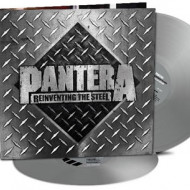 Reinventing The Steel (20th Anniversary)