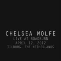 Live at Roadburn Festival 2012