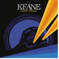 Night Train EP