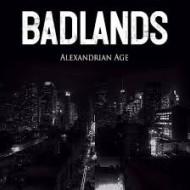 Alexandrian Age