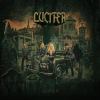Lucifer III