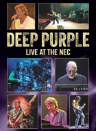 Deep Purple: Live At The Nec