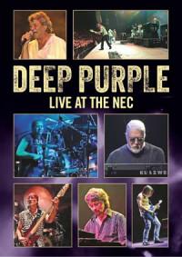Deep Purple: Live At The Nec