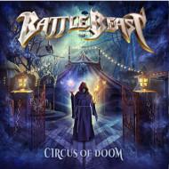 Circus of doom