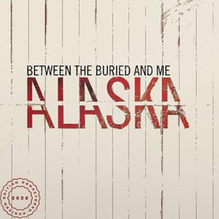 Alaska (Remaster)