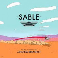 OST - Sable