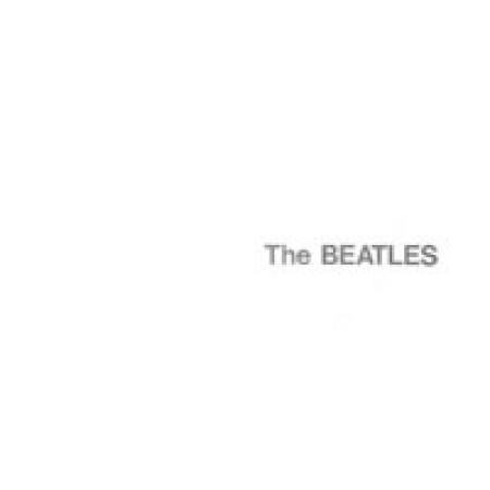 The White Album (Remastered)