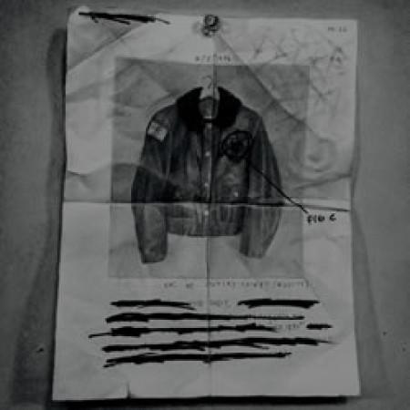 The Body & The Krieg