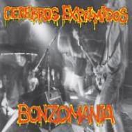Bonzomania