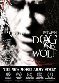 Between Dog and Wolf: The New Model Army Story
