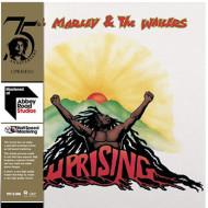 Uprising (Half-Speed Mastered)