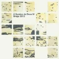 A SOMBRA DE DEUS IV (2012)